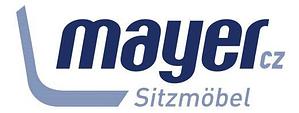 darbo-baldai-Mayer-Monoidėja